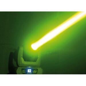 Lyre beam 2R 120W