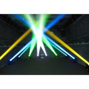 Lyre beam 7R 230W