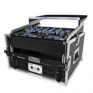 Pack DJ Complet